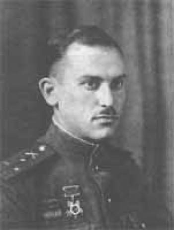 Для Израиля Марковича Ашкенази война началась 3 июля 1941 года и закончилась 9 мая 1945 года на Курляндском полуострове. 7 ранений.