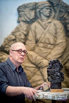 Михаил Владимирович Переяславец 30 марта 1949 г. -  12 августа 2020 г.