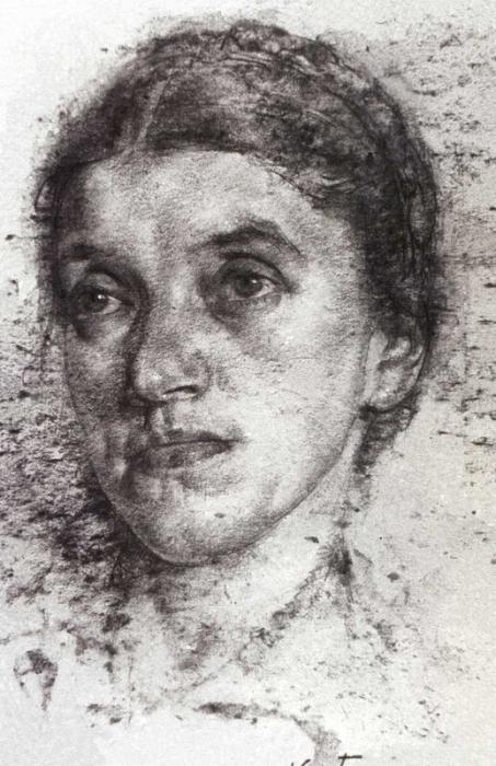 Александра. 1927—1933 гг.