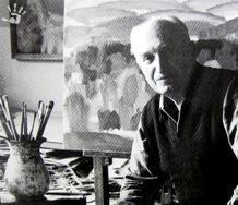 Андрей Андреевич Коцка